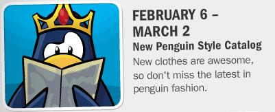 penguin-style-catalogo-2