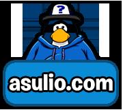 ¡Haz clic aquí para ir a asulio.com!
